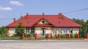 ------- szkoła podstawowa kosowy.png